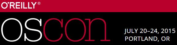 oscon2015